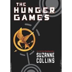 Kindle Version of Hunger Games on sale currently for $1.99!!
