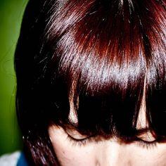 Auburn Hair Color Chart | auburn hairs COLOR