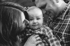 www.thrillphotobl... family, photo, photography, baby, Jude, love, happy, utah.