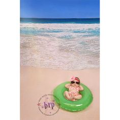 TC7983- I love this photo! Such a cute idea. Backdrop available at backdropoutlet.com