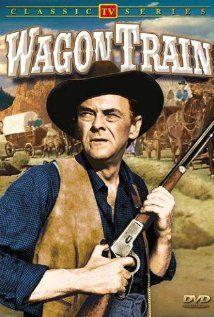 best tv westerns