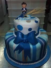 Torta 40 anni uomo pinterest for Torte di compleanno particolari per uomo