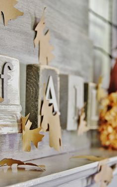 fall-projects-fall-mantel