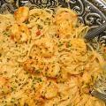 Linked to: www.luvabargain.com/bang-bang-shrimp-and-pasta.html