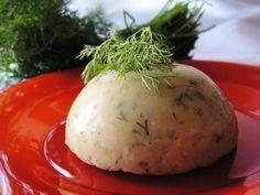 Fava - Yemek Tarifleri - Yemek Hikayesi - Resimli Oktay Usta Yemek Tarifleri