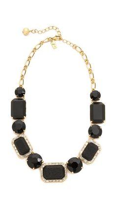 Black jewel Kate Spa