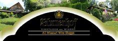 favorit place, blumenhof wineri, beauti wineri, wine shopp, missouri wineri