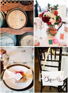 Southern California Wedding Photographer • Film Wedding Photographers • Lavender & Twine Lavender & Twine Photography • Westlake Village Inn Wedding