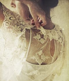 by i.Anton... lovely lace