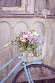 Popular kinds of bikes - http://findgoodstoday.com/bikes