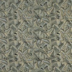 Upholstery Fabric K7452 Lagoon Damask/Jacquard