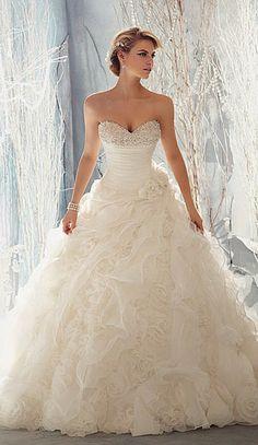 Wedding dresses skirt, wedding dressses, ball gowns, dress gorgeous