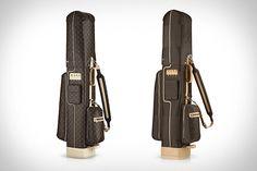 Louis Vuitton Golf Bags