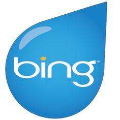 bing webmast, seo report, bing board, redesign bing, afford seo