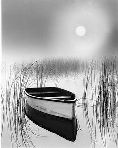 <3 black & white