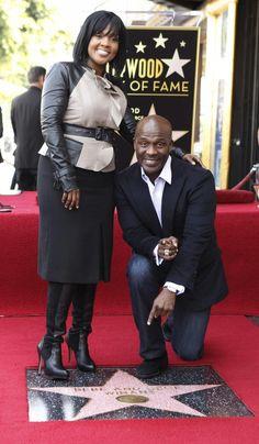 images of gospel artist | Grammy Award winning brother and sister Gospel recording artists Bebe ...