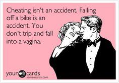Ha, true that!