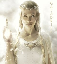 film, wedding dressses, ring, galadriel, cate blanchett, the hobbit, poster, lord, thehobbit