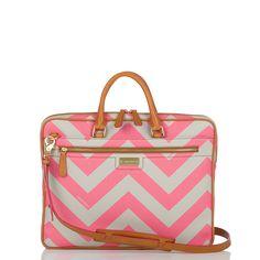 fashion, purs, laptop bags, laptops, colors, laptop cases, chevron laptop, school bag, chevron stripes