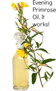 Sleeping oil (2 oz, 60ml) Ideal for: •Increasing the quality of your sleep  •Calming of your sleep •Calming your mind