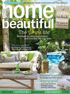 2012 May Issue