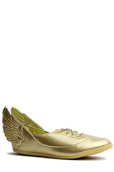 $139 Womens Adidas Jeremy Scott Easy Five Gold Mirror D65208