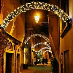 Bologna francescomalpensi, christmas time, instagram, christma 2012, bologna citi, bologna itali