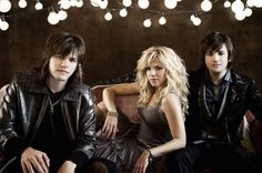 The Band Perry song, concert, peopl, favorit music, band perri, music star, countri music, hair, the band perry