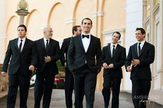 Creating smiles is one of our specialties at the Biltmore Hotel. Whether you're taking gorgeous photos or it's your special day at our hotel, we create a flawless, stylish, and stress free experience.