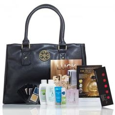 Free Avon gift with your $100 purchase online for a limited time! http://eseagren.avonrepresentative.com #avon #sale #freegift #gwp #freeshipping