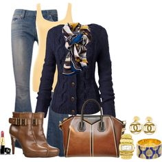 style inspir, fashionista, cloth, color, untitl 1355, polyvore, teresa style, outfit inspir, lisaholt