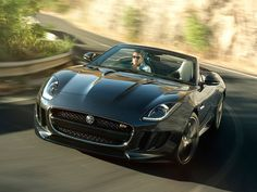 ride, jaguar car, sport cars, 2013 jaguar, sports