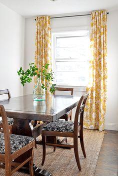 $500 Kitchen Renovation   Beautiful Matters
