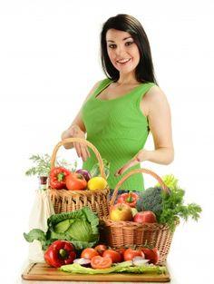Best Insulin Resistance Diet