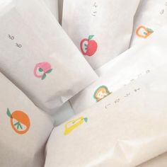 cute packaging  inspired @ #rock candy media