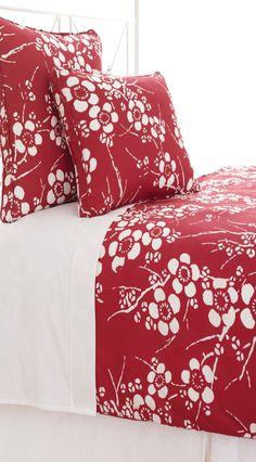 Bedding On Pinterest Duvet Covers Duvet Cover Sets And