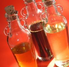 Rosehip seed oil for wrinkles
