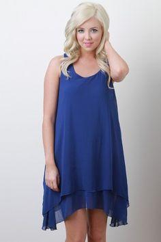 Santa Cruz Crush Dress $33.10