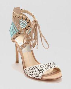 fashion, dolce vita, hexen, vita sandal, high heel, sandals, heels, shoe, dolc vita