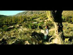 ▶ ALIKA & NUEVA ALIANZA - JENGIBRE (videoclip oficial) - YouTube