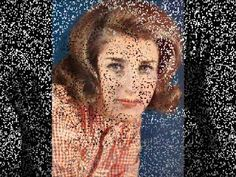 Lesley Gore ''She's a fool''