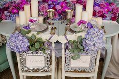 Fairytale Floral Wedding Inspiration Shoot by Katelyn James PhotographyLacey_Lacey_Katelyn_James_Photography_FebruaryWorkshop20147614_low