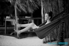 Tulum Wedding Photog