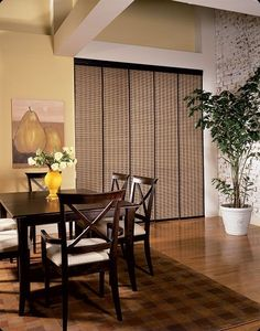 Century Blinds Inc On Pinterest Knitted Fabric Wood