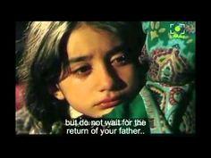 'The Frozen Rose' - Short Film (English Subtitles) - YouTube