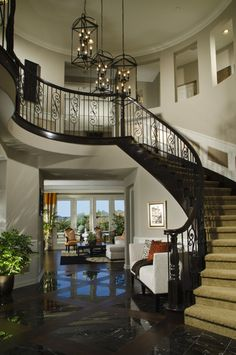 Entry Photos Design, Pictures, Remodel, Decor and Ideas - page 10