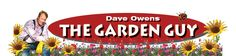 """Dave Owens The """"Extreme"""" Garden Guy is a website dedicated to gardening in the extreme desert of Arizona.  There are lot of tips about gardening in the desert and a lot of products you can buy."""