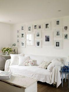 Best Modern Country Interior Style On Pinterest Modern 400 x 300