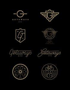 Designer: J Fletcher Design
