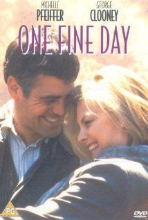"""Favorite Quote: """"What would you do if I kissed you right now?"""" #Romance #Movies"""